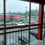 Foto Econo Lodge Southeast