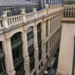 Photo of Hotel Gramont Opera Paris