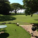 Waimea Plantation Cottages照片