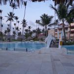 Photo of Grand Palladium Palace Resort, Spa & Casino