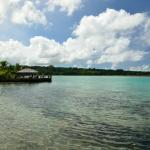 Photo of Warwick Le Lagon Resort & Spa, Vanuatu