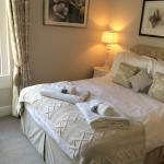 Foto de Brindleys Boutique Bed & Breakfast Hotel