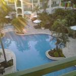 Mango Bay All Inclusive Foto