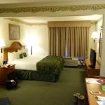 Wingate by Wyndham BWI Airport照片