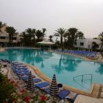 Photo of Hotel Framissima Les Dunes d'Or