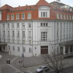 Photo de Hotel Am Konzerthaus - MGallery Collection