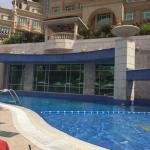 Photo de Al Murooj Rotana