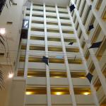 Photo de Holiday Inn Orlando - Lake Buena Vista