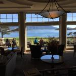 Billede af The Lodge at Pebble Beach