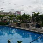 Photo of Sta N Pla Marina Resort