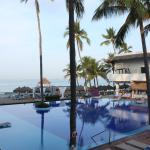 ภาพถ่ายของ Crown Paradise Club Puerto Vallarta