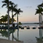 ภาพถ่ายของ Four Seasons Resort Mauritius at Anahita