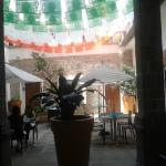 Photo of Descanseria Hotel Business and Pleasure