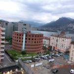 Photo of Ibis Lugano Paradiso