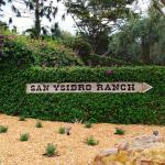 Foto de San Ysidro Ranch, a Ty Warner Property