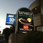 Photo de Baywatch Motor Inn