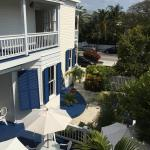 Foto van Azul Key West