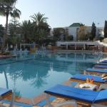 Photo of lti Agadir Beach Club
