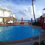 Photo of Decameron Boutique Los Delfines