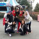 with Sik ^^