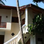 Sea Breeze Guest House Foto