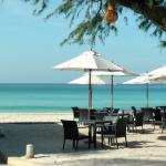 Photo of Le Meridien Phuket Beach Resort
