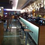 Sofitel - London Heathrow, Terminal 5