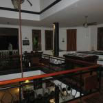 Foto de The Governors House Boutique Hotel Phnom Penh