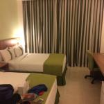 Foto de Holiday Inn Manaus