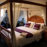 Alara Bed And Breakfast