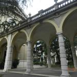 Photo of Centro Pastorale Paolo VI