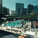 Photo de Elara, a Hilton Grand Vacations Club - Center Strip