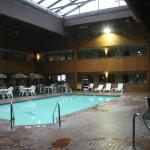 Woodfield Inn and Suites Foto