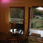 Foto de Poipu Bed and Breakfast Inn