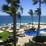 Photo de One & Only Palmilla Resort