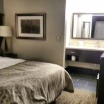 Φωτογραφία: Staybridge Suites Sunnyvale