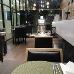 Photo of V Residence Hotel and Serviced Apartment