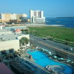 Photo of Harrah's Gulf Coast