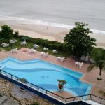 Photo of Ingleses Praia Hotel