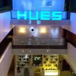 Hues Boutique Hotel Foto