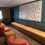 Hyatt Place Phoenix Chandler-Fashion Center Foto