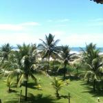 Photo of Hotel Praia do Sol