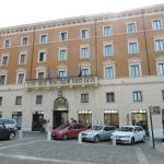 Photo de Due Torri Hotel
