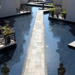 Φωτογραφία: Aldea Thai Luxury Condohotel