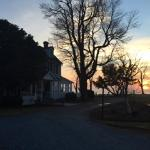 Photo de Black Walnut Point Inn