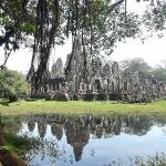 Chanra's Angkor - Day Tours