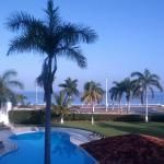 Photo de BEST WESTERN Hotel Del Mar