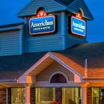 Photo de AmericInn Lodge & Suites Peoria