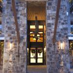 Entry at Auberge Residences at Element 52