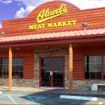 Alewel's Country Meats